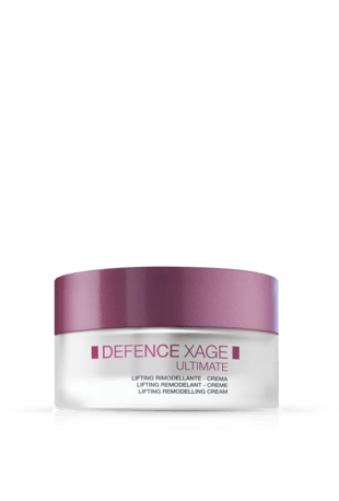 DEFENCE XAGE ULTIMATE 50 ML - Farmacia Aliberti
