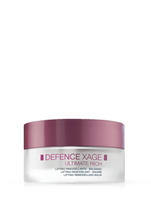 DEFENCE XAGE ULTIMATE RICH - Farmacia Aliberti
