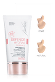DEFENCE HYDRA5 RADIANCE BB CREAM - Farmacia Aliberti