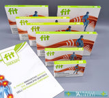 FIT THERAPY CEROTTO