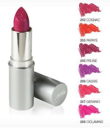 DEFENCE COLOR LIPSHINE - Farmacia Aliberti - 1