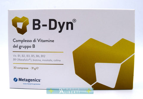 B-Dyn - Farmaciaalibertishop.it