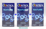 control nature offerta - Farmaciaalibertishop.it