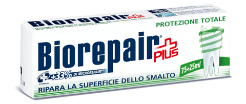 Biorepair plus - Farmacia Aliberti