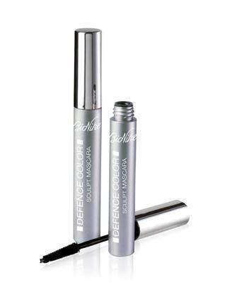 DEFENCE COLOR SCULPT MASCARA - Farmacia Aliberti - 1