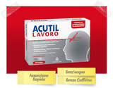 Acutil lavoro - Farmaciaalibertishop.it