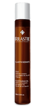 Olio elasticizzante Rilastil 80 ml - Farmaciaalibertishop.it