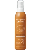 Avène spray protezione media 20 - Farmacia Aliberti