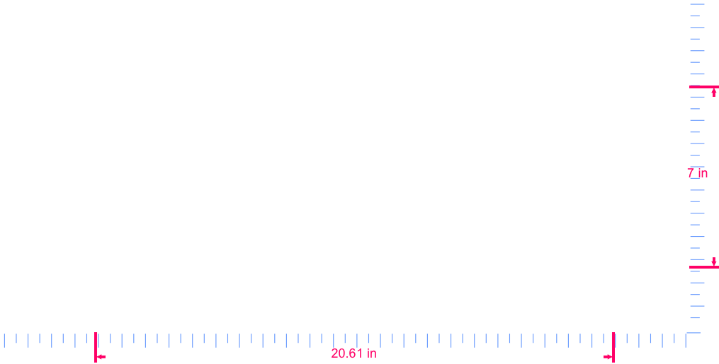 Text Long Beach,Ca Vinyl custom lettering decal/7 x 20.61 in/  White/