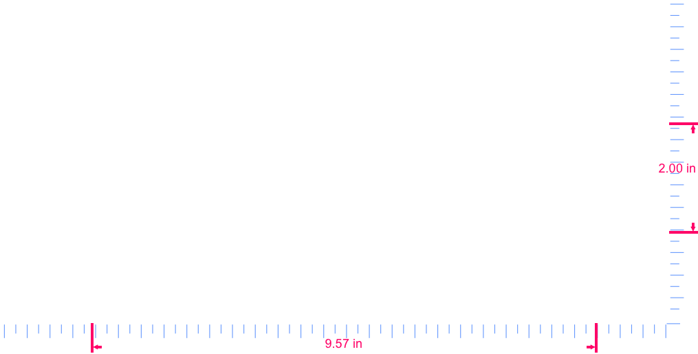 Text Royal accords Vinyl custom lettering decal/2.00 x 9.57 in/  White/