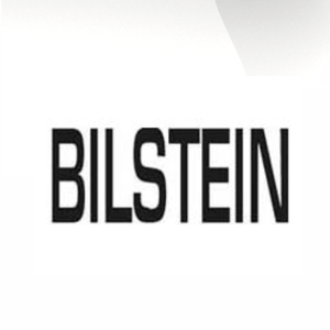 Bilstein Car decal sticker - stickyarteu