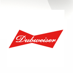 Dubweiser Car decal sticker - stickyarteu