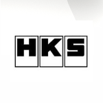 HKS Car decal sticker - stickyarteu