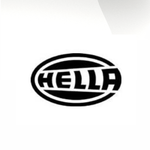 Hella Car decal sticker - stickyarteu