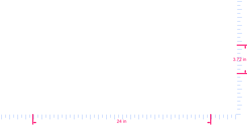 Text Mazda3Culture Vinyl custom lettering decal/3.72 x 24 in/  White/