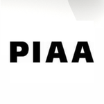 PIAA Car decal sticker - stickyarteu