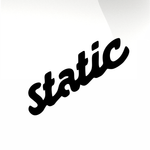 Static Car decal sticker - stickyarteu