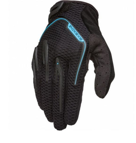 SixSixone Recon Glove NOW £12.50
