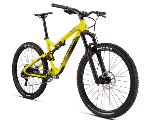 Commencal Meta Trail V4.2 Origin
