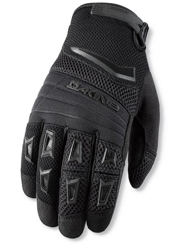 Dakine Cross X Glove LAST ONE