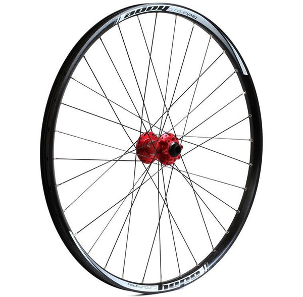 Hope Pro 4 Front wheel - Enduro