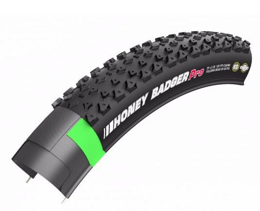 Kenda Honey Badger Tyre 29 x 2.2