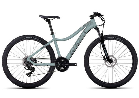 "Ghost Lanao 1 27.5"" Ladies"