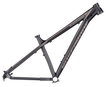 Nukeproof Scout 290 Frame