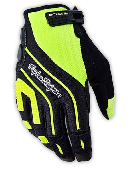 Troy Lee Designs Ruckus Glove (REDUCED)