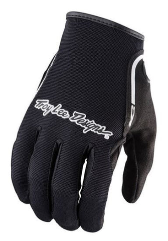 Troy Lee Designs XC Glove (REDUCED)