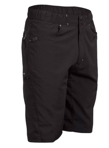 Zoic Analog Short now £30