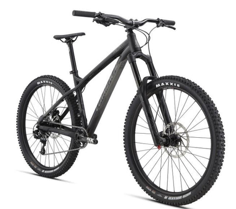 Commencal Meta HT AM Race