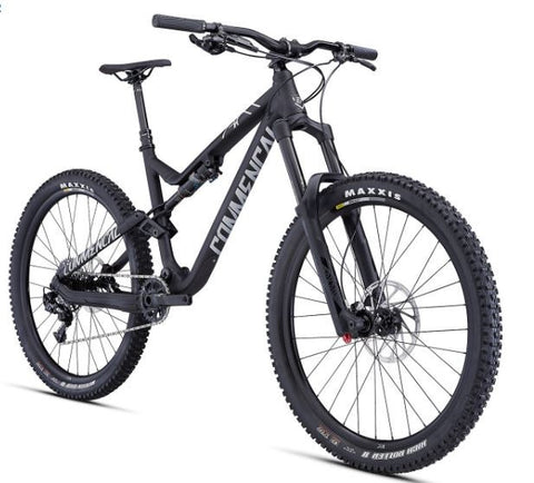 Commencal Meta AM V4.2 Essential