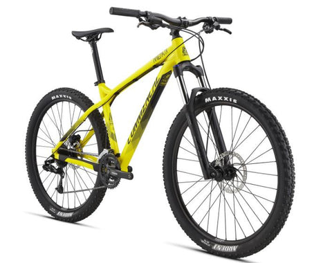 Commencal Meta HT Origin 650B
