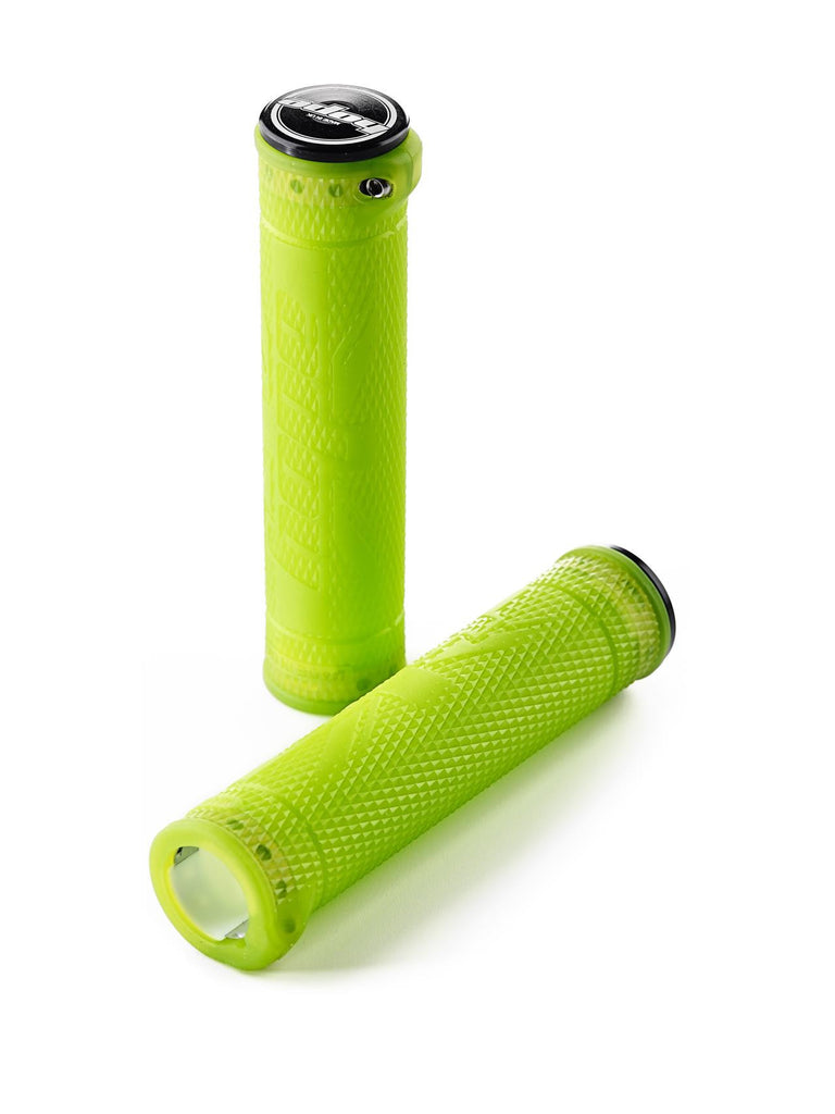 Hope Lock-on Grips