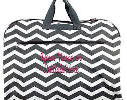 Personalized_makeup_bag