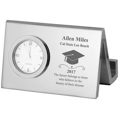 personalised_clock