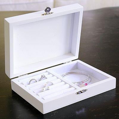 Personalised_jewllery_box