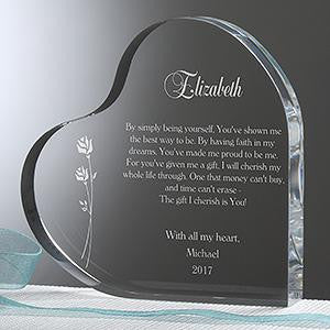 Laser_engraved_keepsake