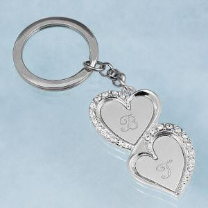 Personalised_keyring
