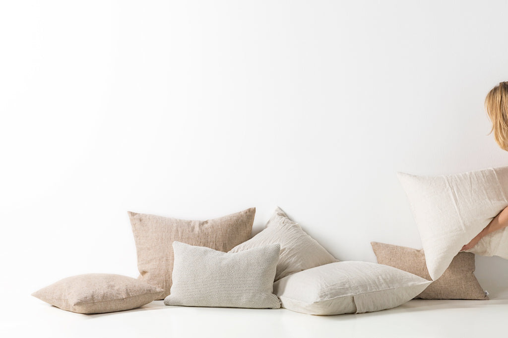 Natural Living Meubelen : By mölle studio. fine goods for a natural home.