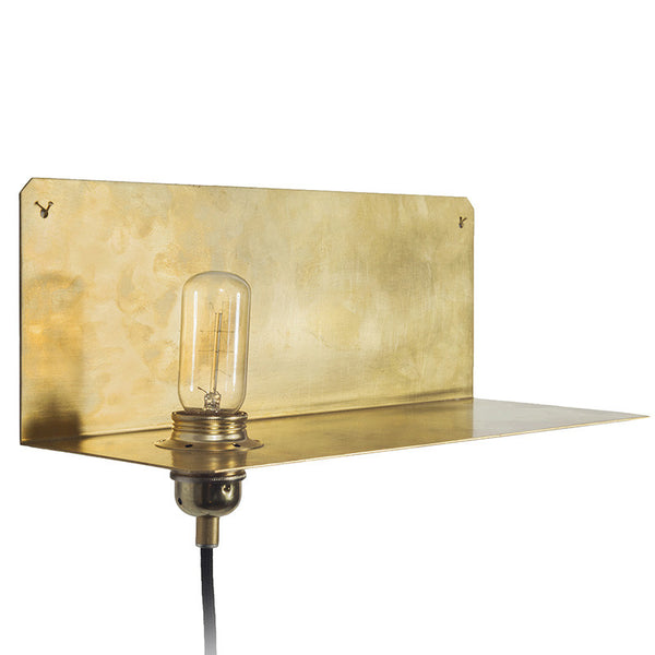 Frama 90 Degrees wall light