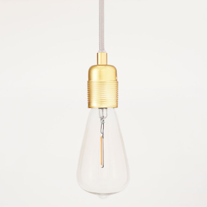 Authentieke ledlamp