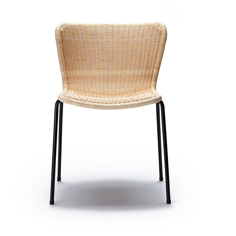 C603 chair Feelgood Designs
