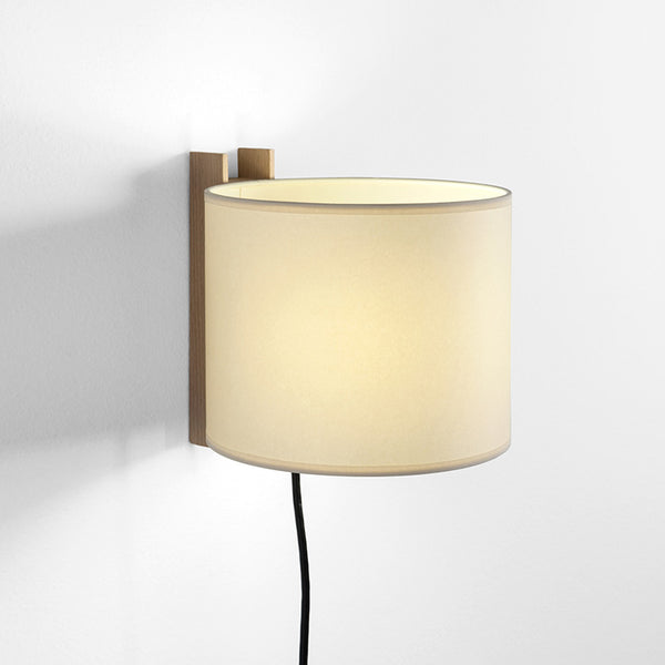 TMM wall lamp