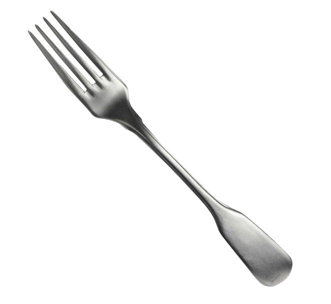 Brick Lane KN Industrie serving fork