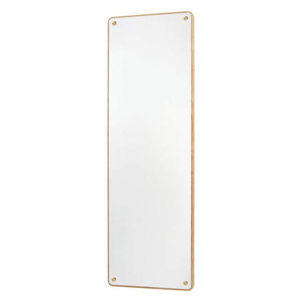 RM-1 mirror large
