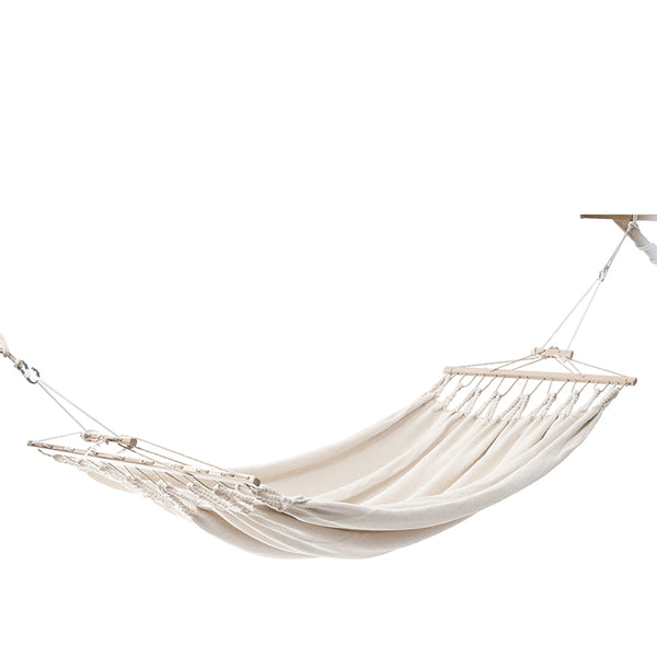 Hammock pure cotton