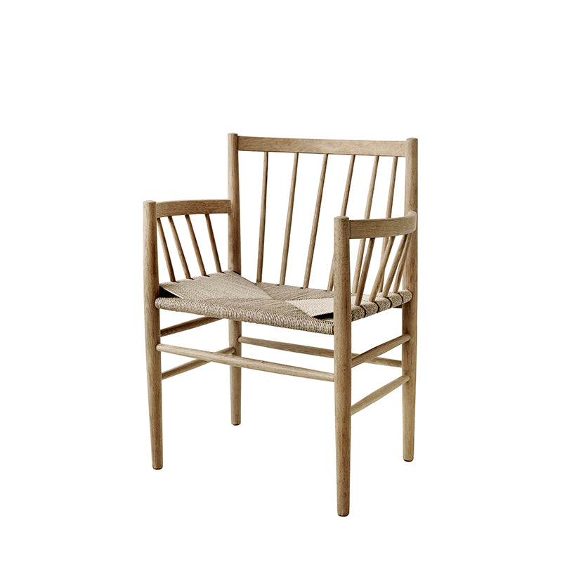 J81 Dining Chair