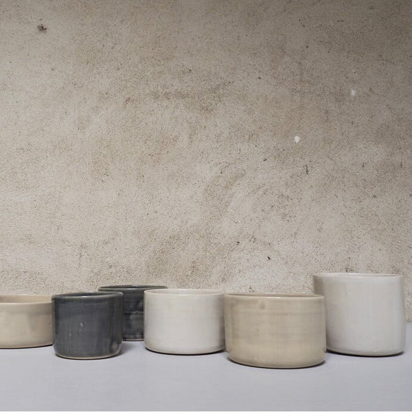 ceramics Eva Follender Grossfeld